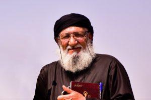 showcasing value of interfaith engagement